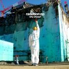 radiation_ep_sumbnail