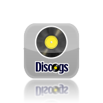 discogsip