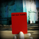 redcard_square300x300